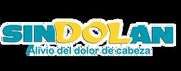 Logo-sindolan.png