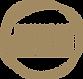 janneke haptonomie logo bruin.png