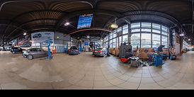 IMG_4970-HDR Panorama.jpg