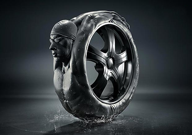 goodyear-swimmer-nm130215.png