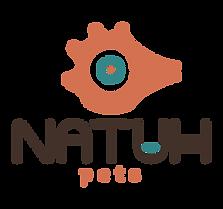 NatuhPet_logo01.png