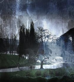 blackwater_at_lismore_by_lornamacdonald-d5u07wd.jpg