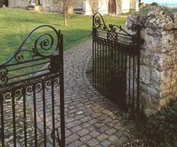 Wrought-Iron-Garden-Gate-Lismore-Castle-Gate-1266IGR.jpg