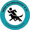 191015_Logo_bunt_web.jpg