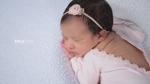 Como Encarar a Maternidade