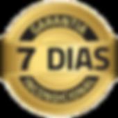 garantia-de-7-dias.png