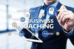 business-coaching-services.jpeg