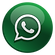 WhatsApp-PNG-Clipart.png