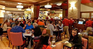 Full-Restaurant-Trattoria-al-Forno.jpg