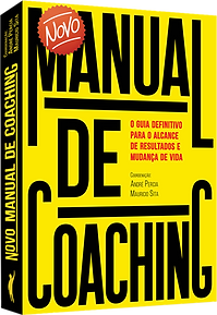 Novo-Manual-de-Coaching.png