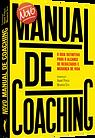 Novo-Manual-de-Coaching.png