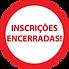 seloinscricoes_encerradas2.png