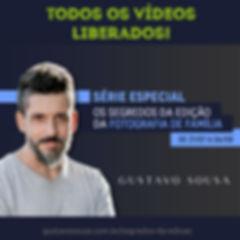GS-post-videos-liberados.jpg