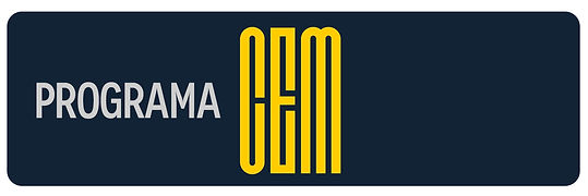 LOGO-PROGRAMA-CEM3.jpg