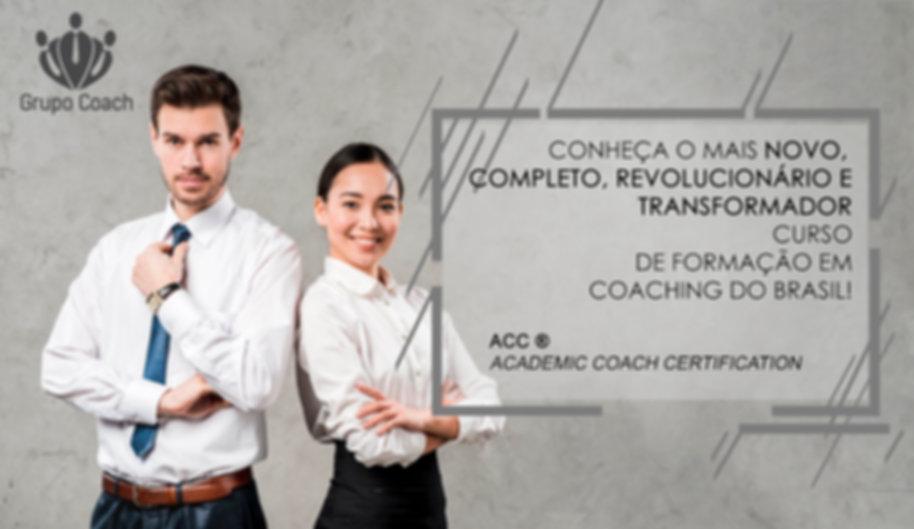 grupo coach.jpg