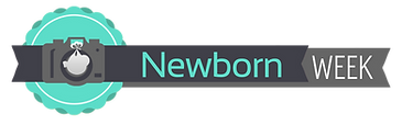 logo-horizontal--newborn-week.png
