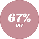 67% OFF.png
