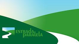 estrada-paralela-facebook.jpg