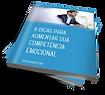 8dicas-ebook.png