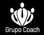 sessoes de coaching, palestra, workshop, coach