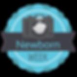 newborn-week-logo_0001_azul.png
