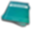 ebook_empreendedor.png