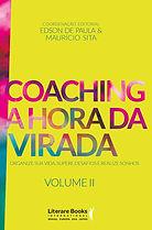 coaching livro.jpg