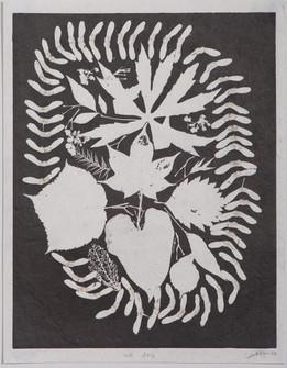 celeste artwork-113.jpg