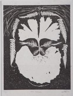 celeste artwork-117.jpg