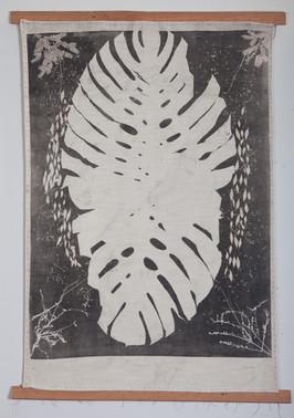 celeste artwork-12.jpg