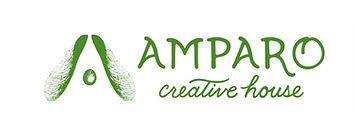 amparo logo horizontal by itself.jpg