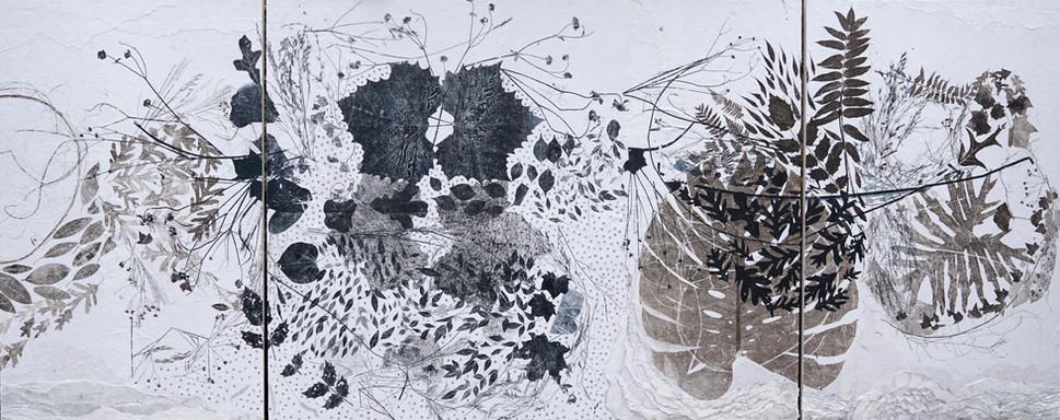 Harmonized_Wind_Nerves_and_Mycelium_Cele