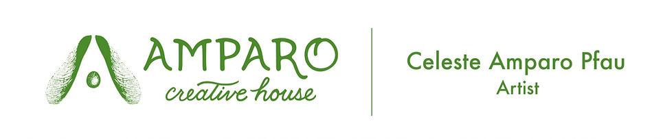 Amparo Creative House logo horizontal.jp