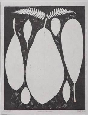 celeste artwork-116.jpg