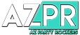 AZPR LOGO B shadow.png