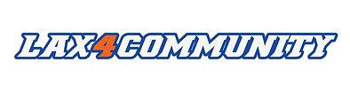 Lax4Community logo (Primary).png