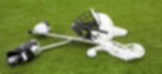 Lacrosse-Equipment-1024x472.jpg