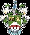 Sherrier Logo.png