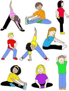 PE cartoon.jpg