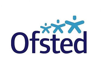 Ofsted_logo.jpg