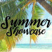 Summer Showcase
