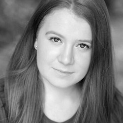 Alisha Veasey Watts