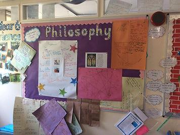 Philosophy Board.jpg