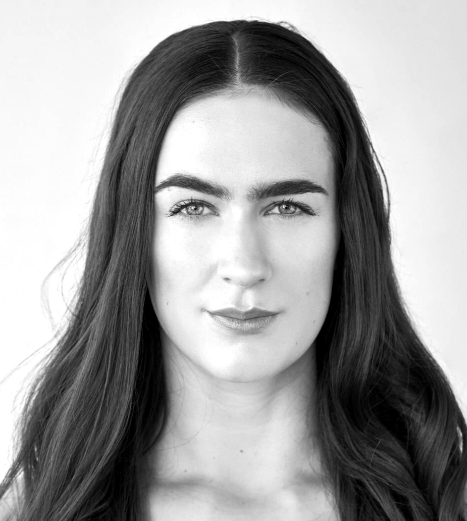 Stella Mann