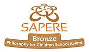 bronze-award-logo-1024x602.jpg