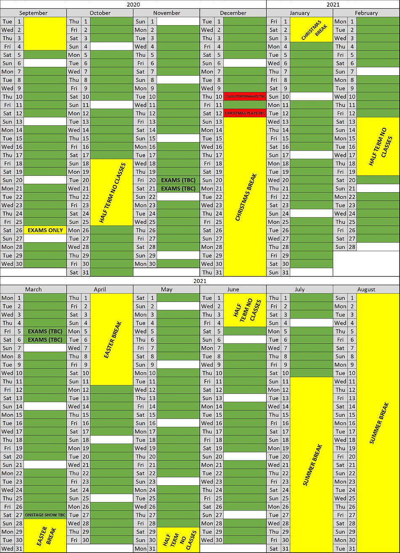 20 21 TDA Draft Calendar.jpg