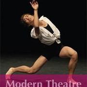 PAA Dance Exams