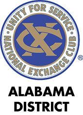 ALABAMA,-color-EMBLEM-only-logo.jpg