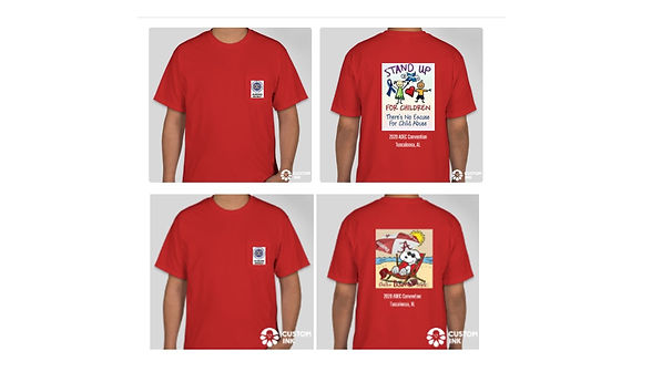 ADECConventionshirt.jpg