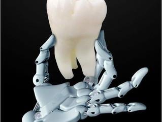 Что такое Plasdone, и зачем он нужен зубам?
